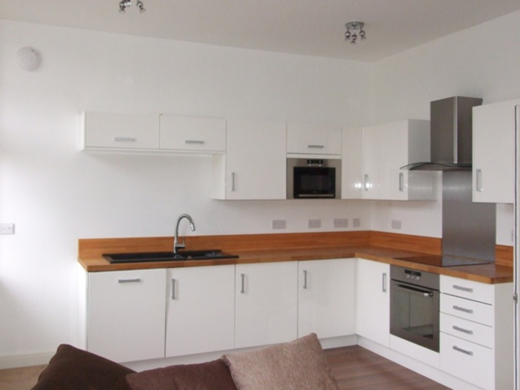 properties to rent hull, St Vincents Court, Apartment
