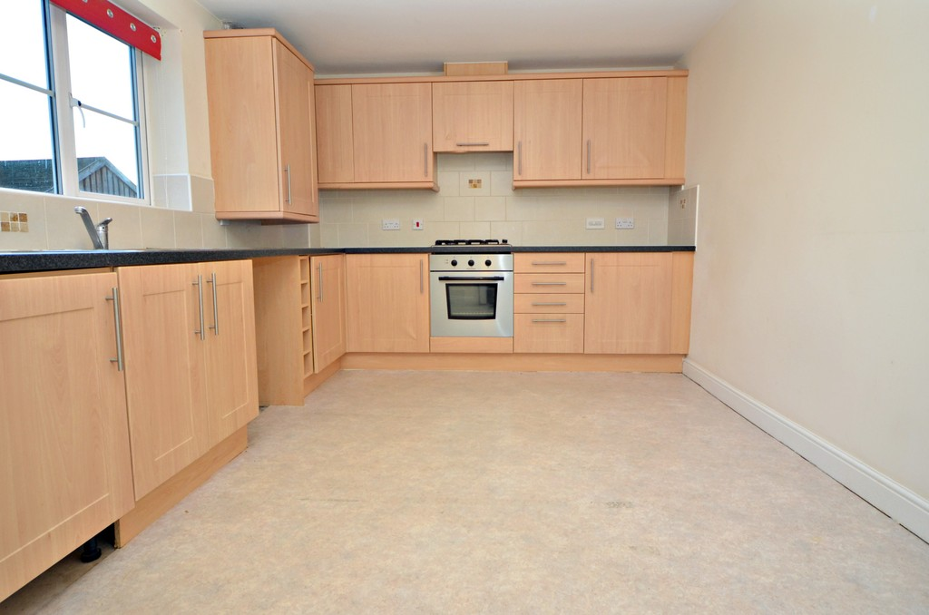 properties to buy hull, Redhill Park, Apartment