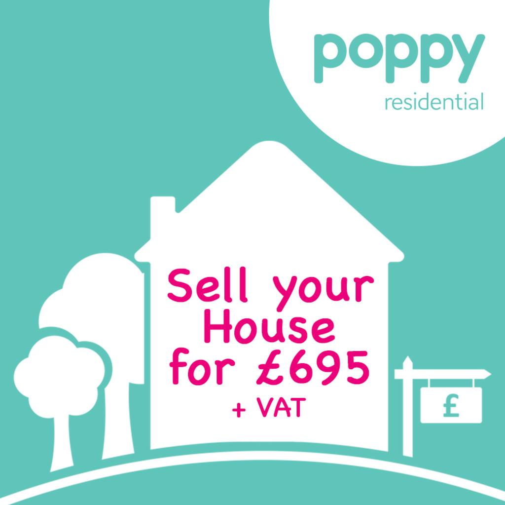 properties to buy hull, Bridgegate Drive, Semi-Detached House