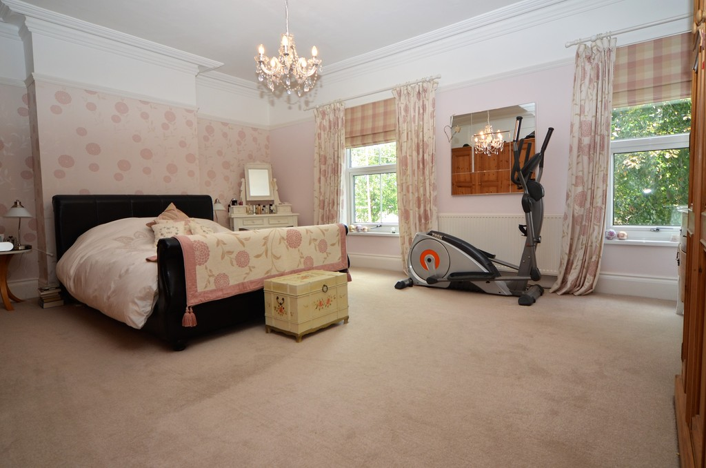 properties to buy hull, Station Road, Semi-Detached House