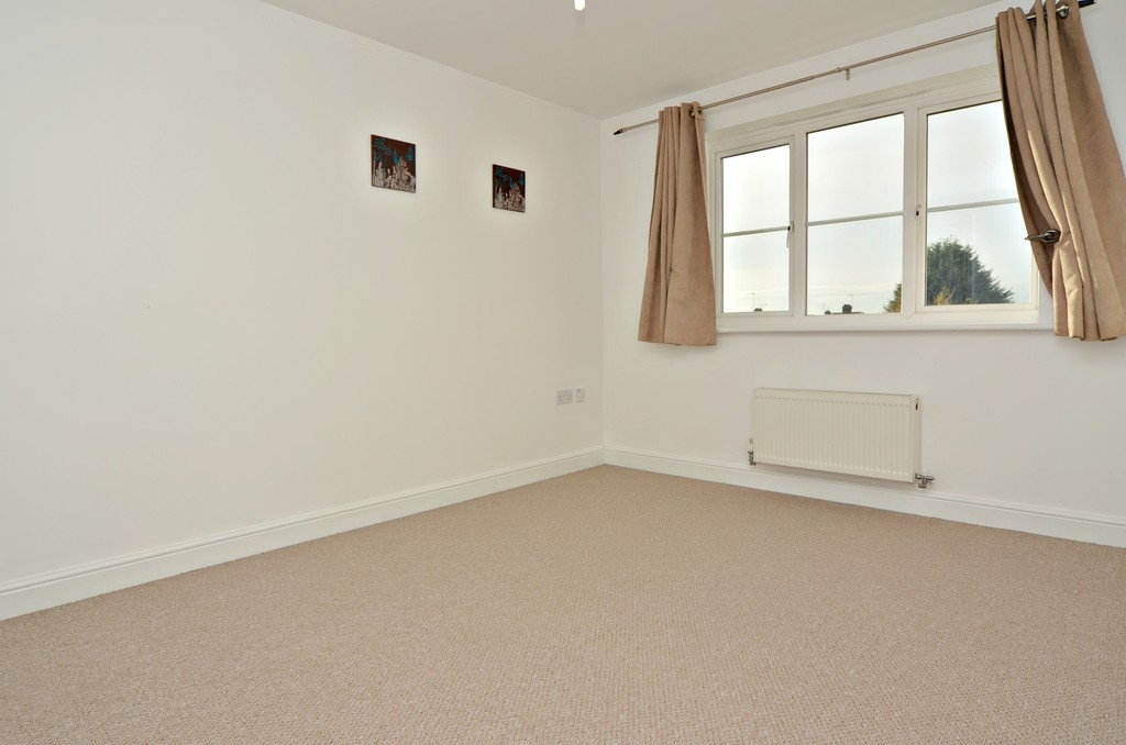 properties to buy hull, Hainsworth Park, Apartment