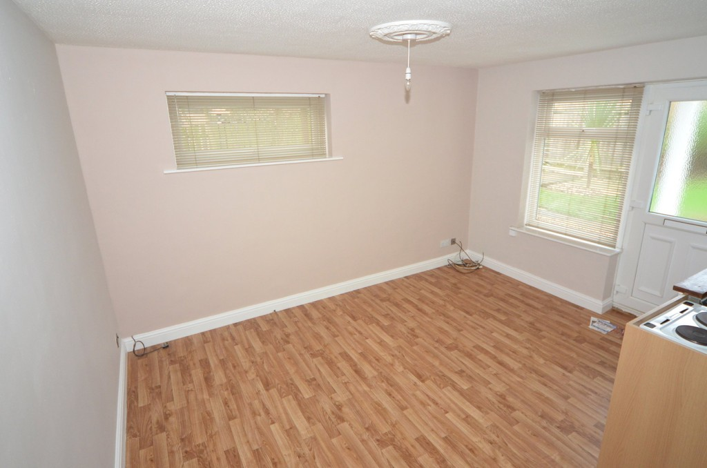 properties to buy hull, Westborough Way, Quarter House