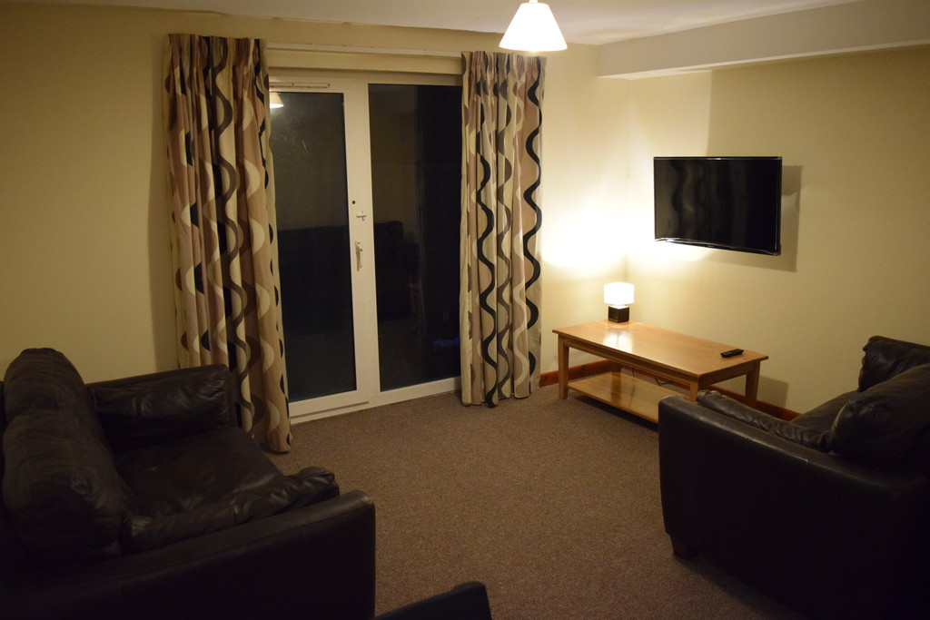 properties to rent hull, Ash Grove, Room in Shared House