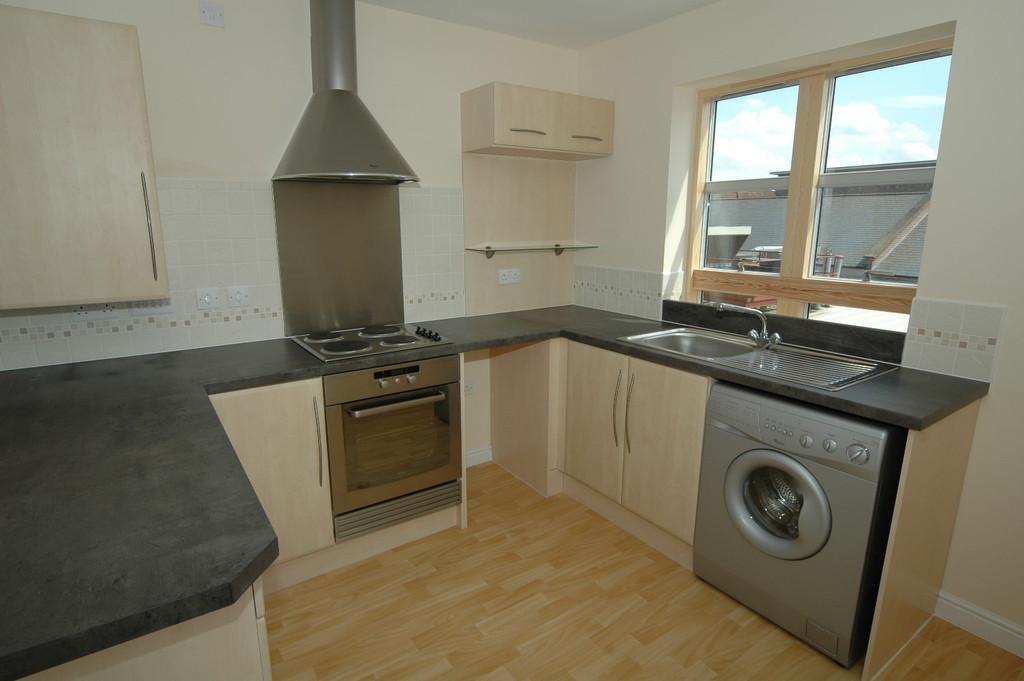properties to buy hull, Spectrum, Apartment