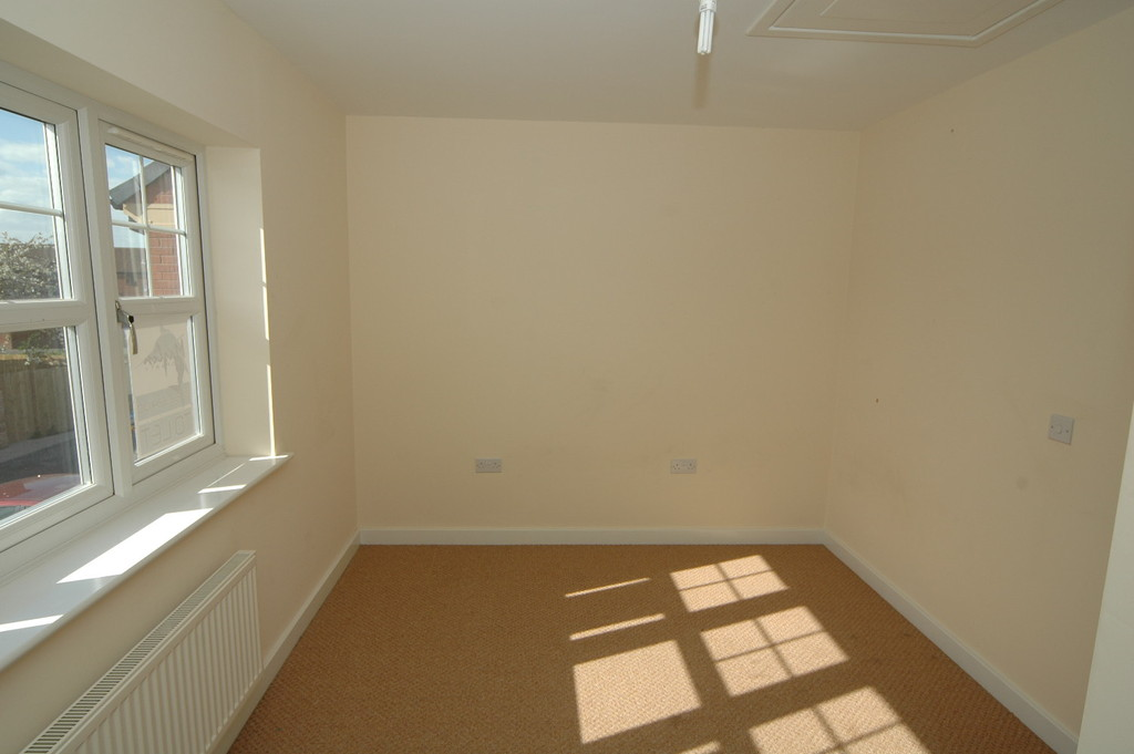 properties to rent hull, Flanders Red, House