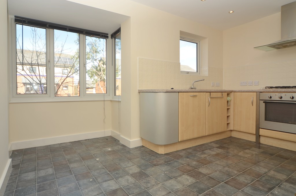 properties to rent hull, Abbey Way, Townhouse