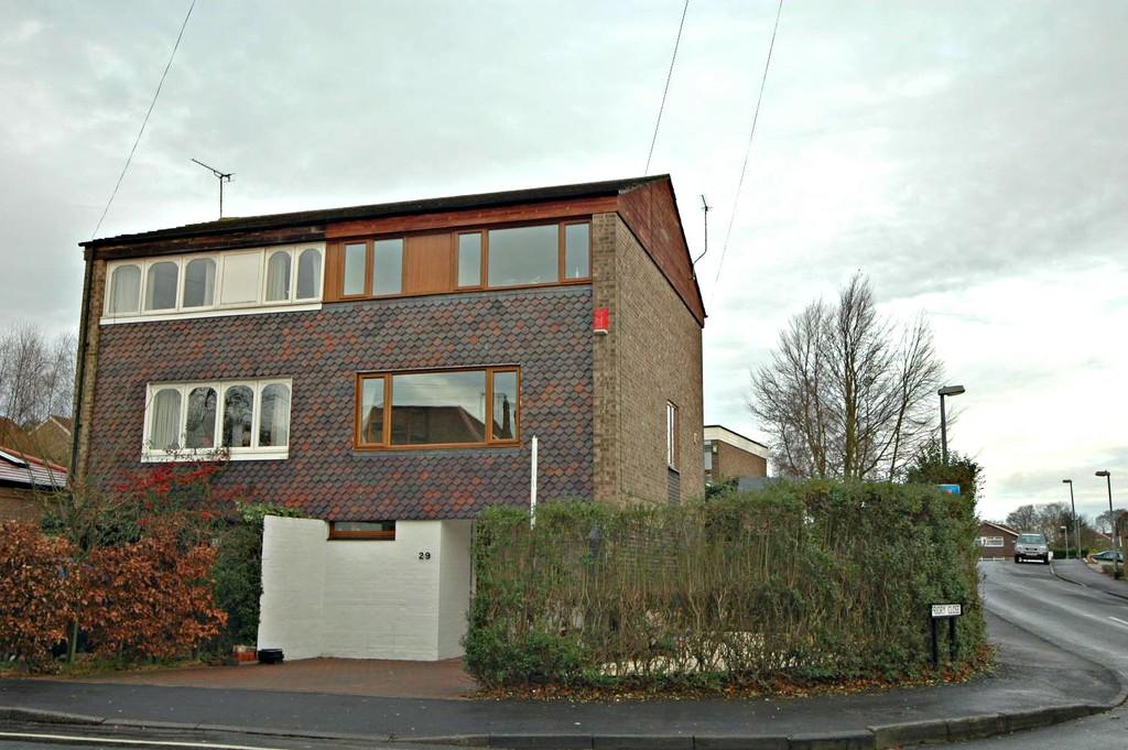 properties to rent hull, Main Street, Semi Detached