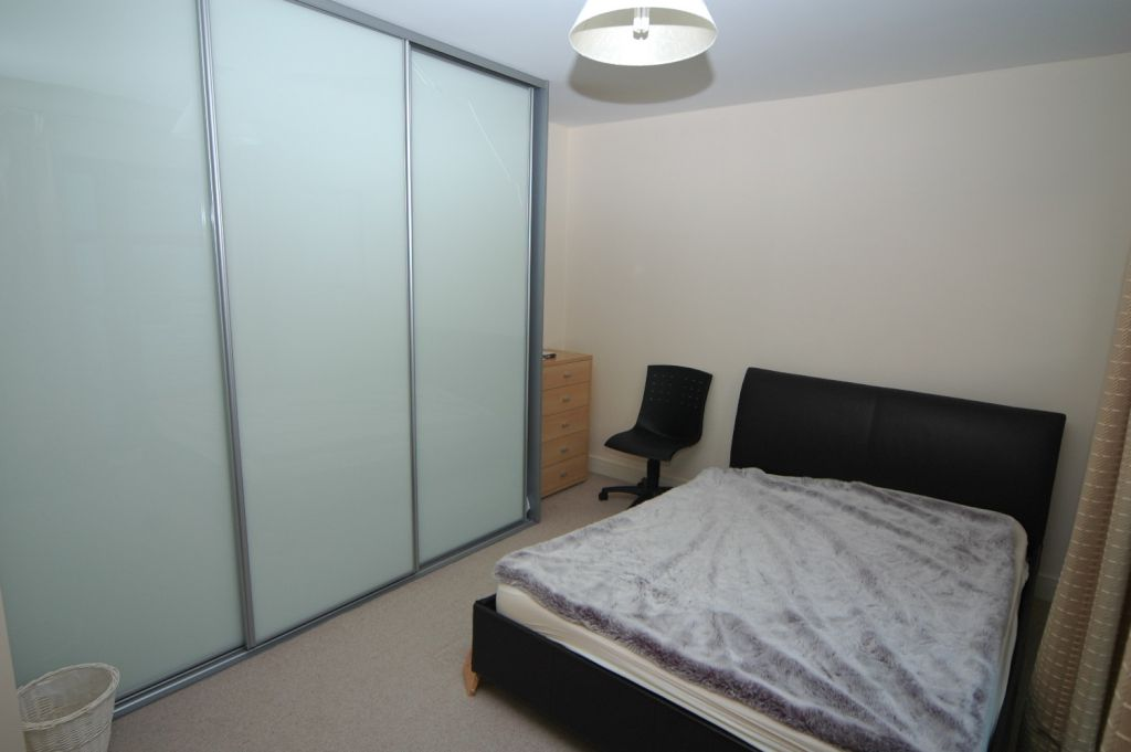 properties to rent hull, City Central, Apartment