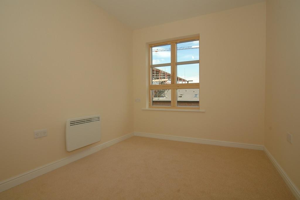 properties to rent hull, Spectrum, Apartment