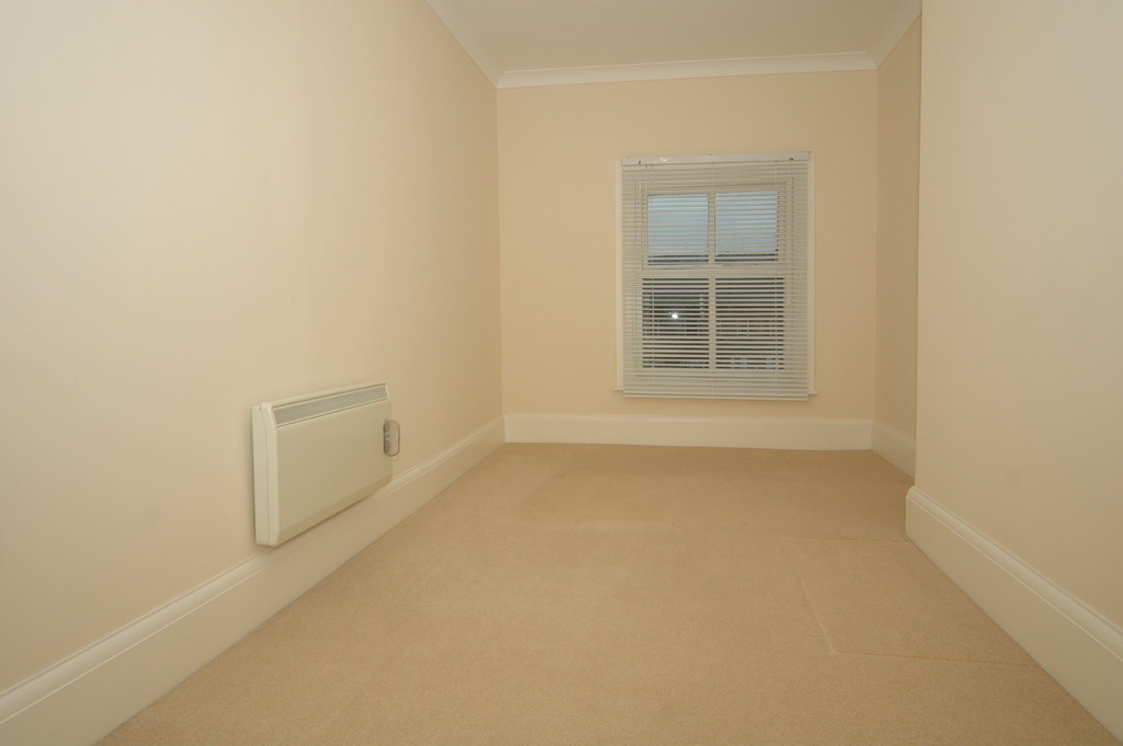 properties to rent hull, St Georges Court, Apartment