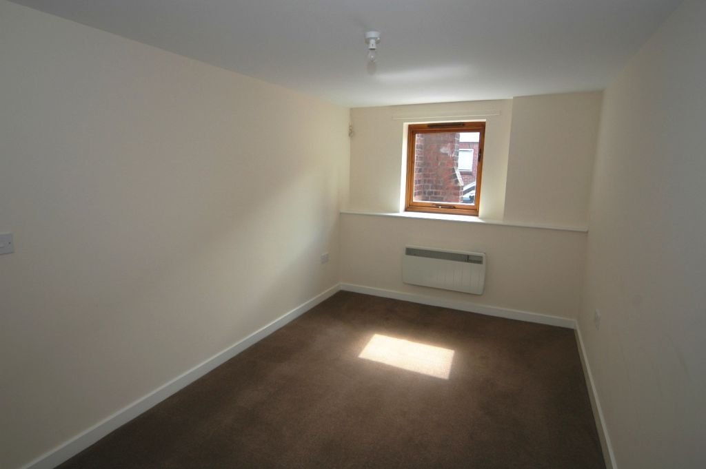 properties to rent hull, St Augustines Hall, First Floor Apartment