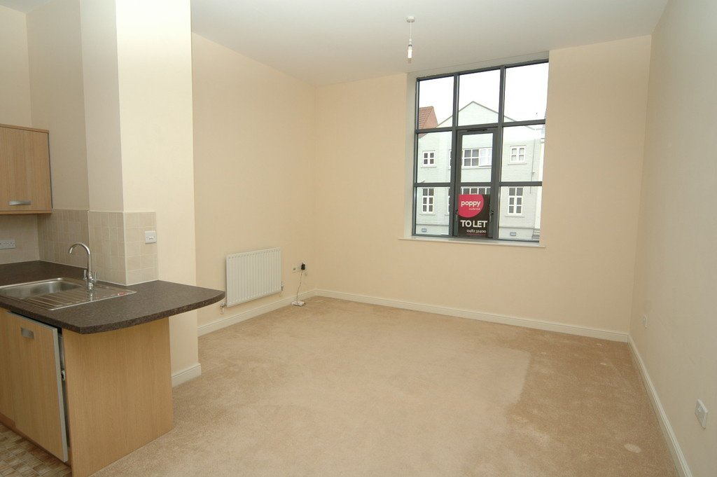 properties to rent hull, Kings Court, Apartment