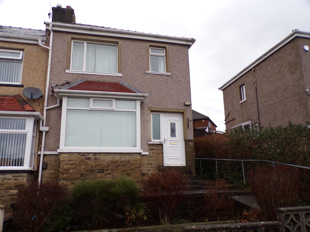 Leaventhorpe Lane, Leaventhorpe, Bradford