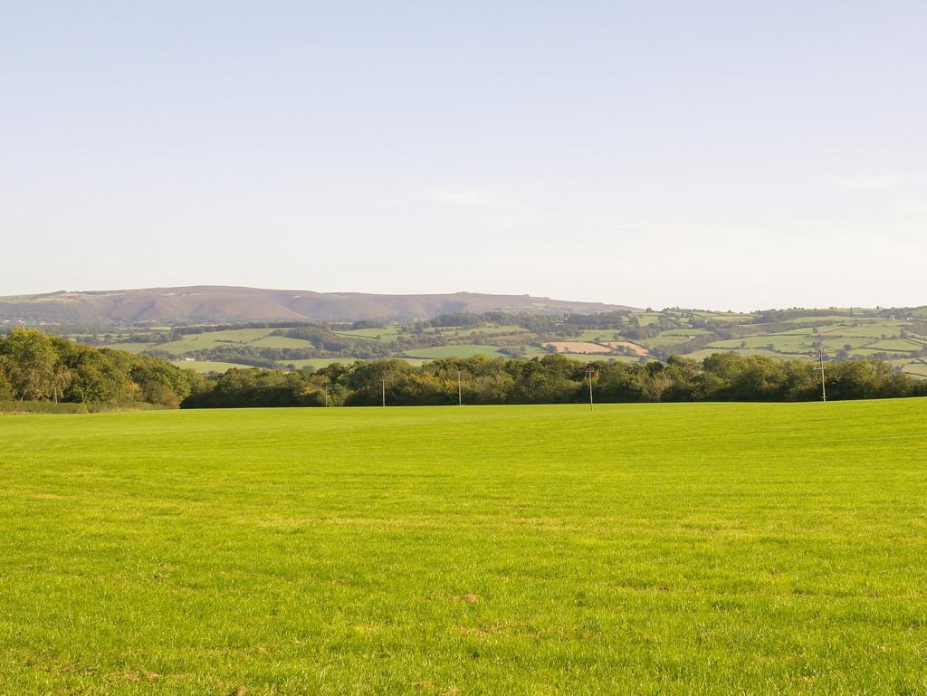 LOT 2 Beechfield Farm