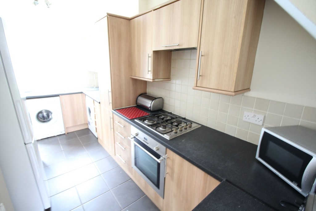 Gerard Avenue, Canley – Let Agreed