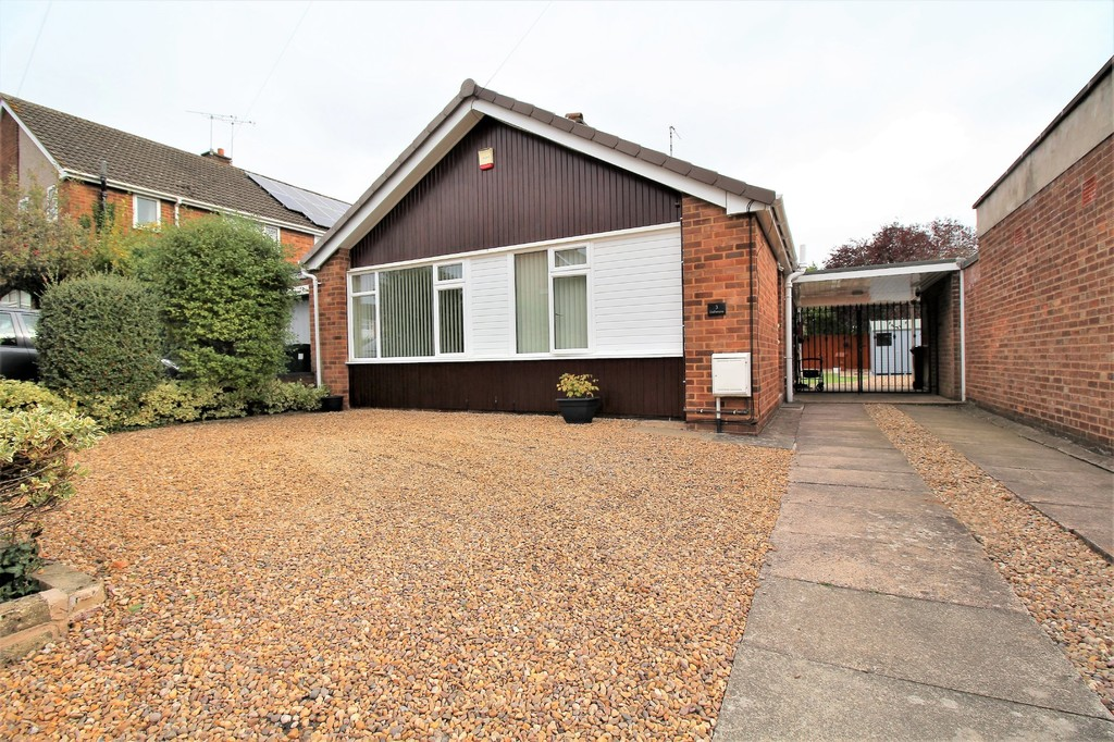 Rodway drive, Eastern Green, Coventry – For Sale