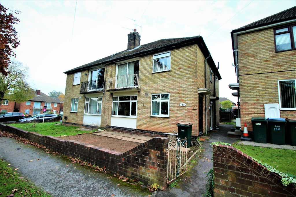 Sedgemoor Road , Stone House Estate , Coventry – For Sale