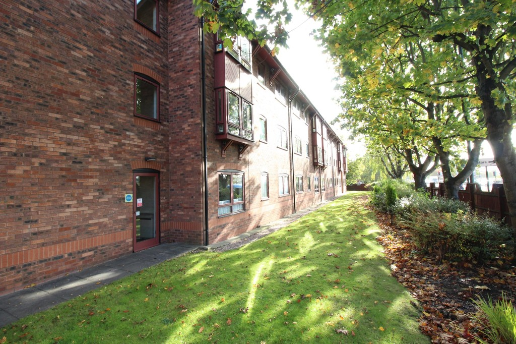 St Catherines Lodge, Coundon, Coventry – For Sale