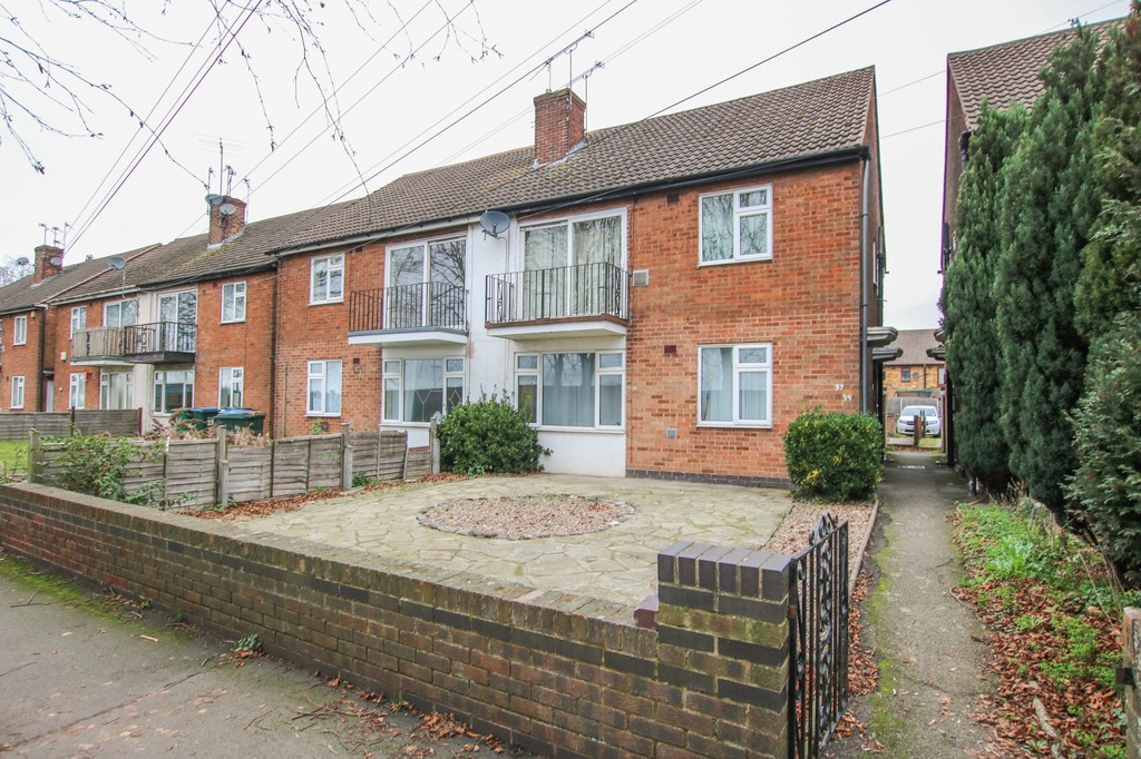Selsey Close, Whitley – To Let