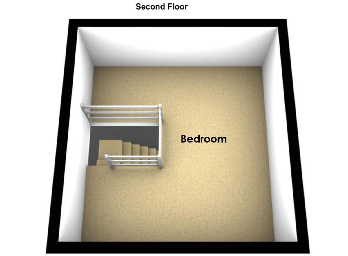 4 Bedroom Semi-Detached House, Huntington