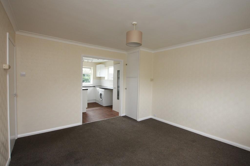 2 Bedroom FLAT, Waverton