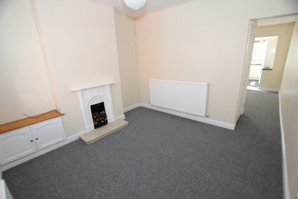 2 Bedroom HOUSE, Chester