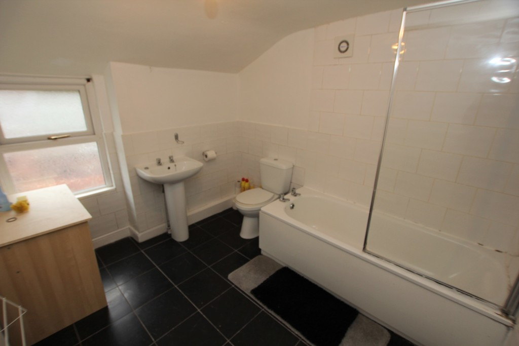 3 Bedroom HOUSE, Chester