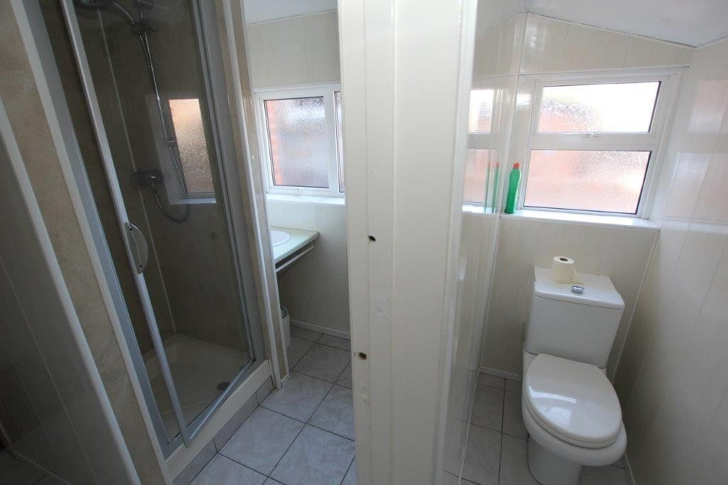 1 Bedroom ROOM, Chester