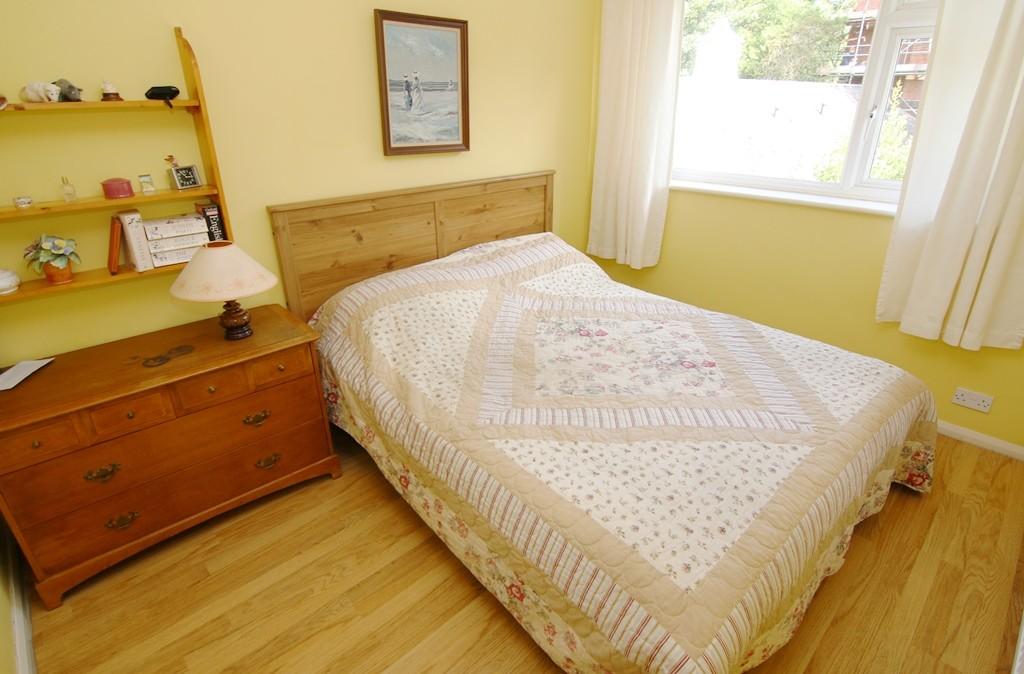 4 Bedroom Detached House, Christleton