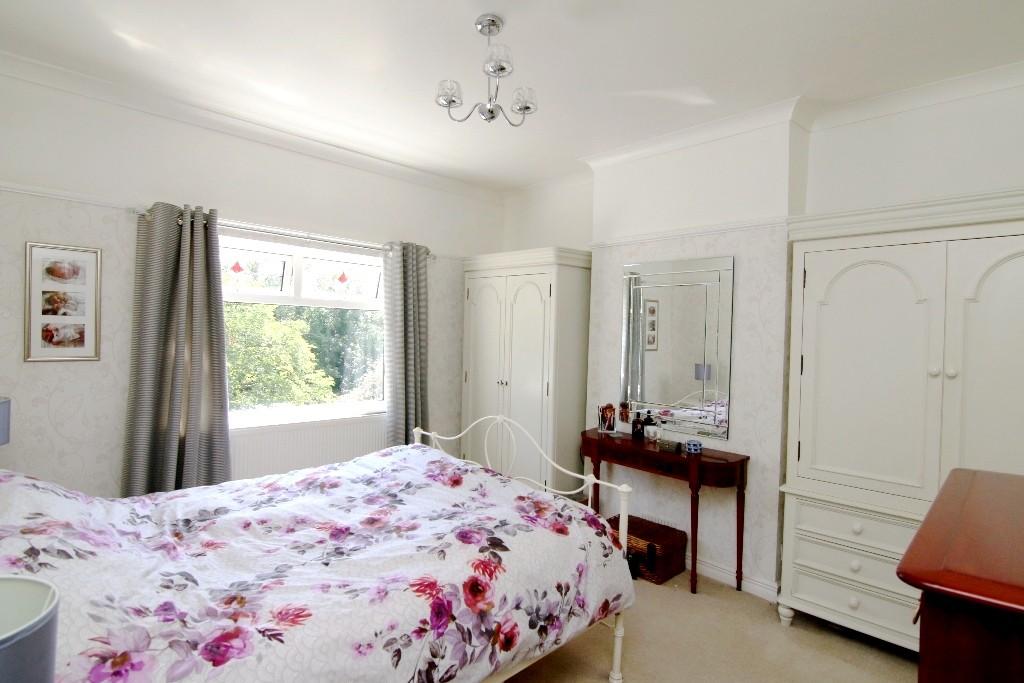 4 Bedroom Semi - Detached House, Tarvin