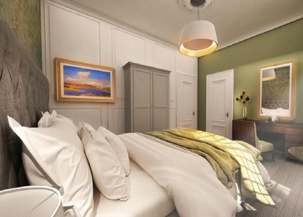 1 Bedroom , Brampton