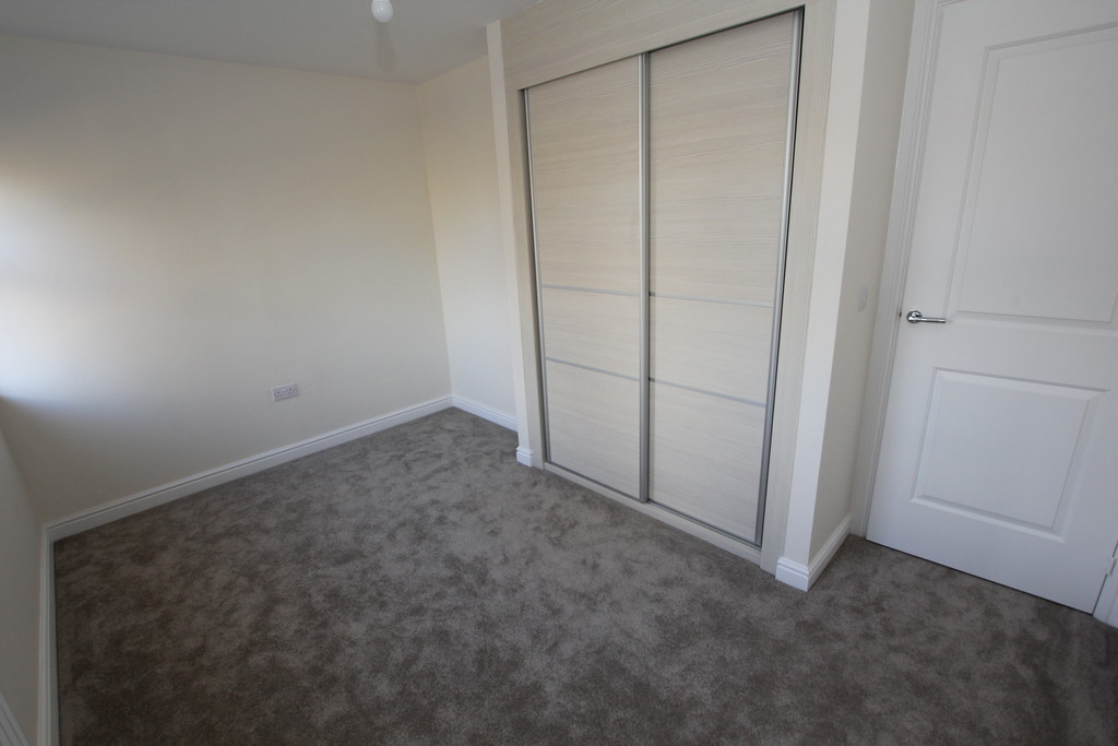 4 Bedroom , Chester