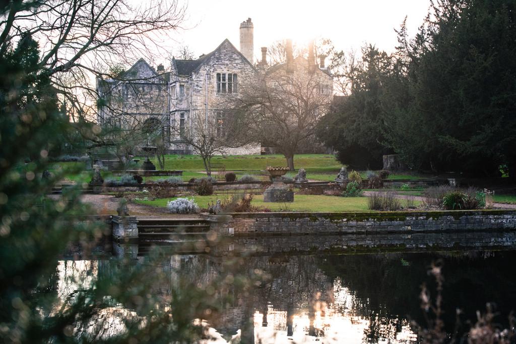 Lakeside Manor,Main Street, Monk Fryston Leeds