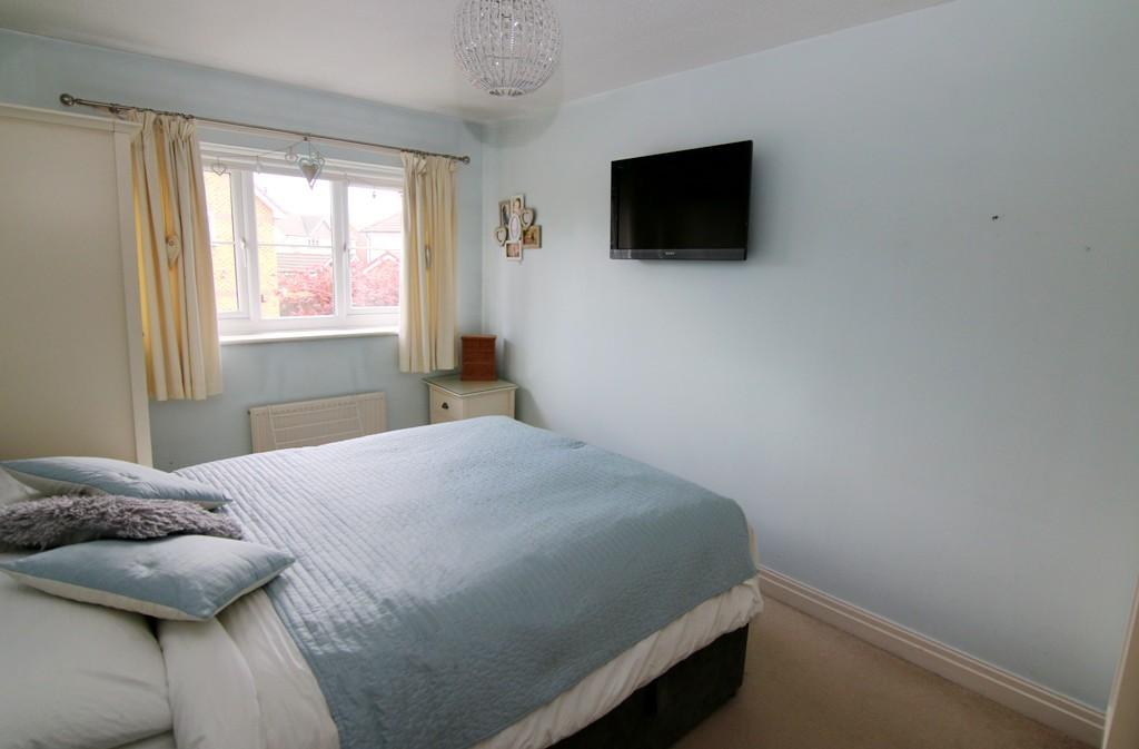 3 Bedroom Semi-Detached House, Hoole