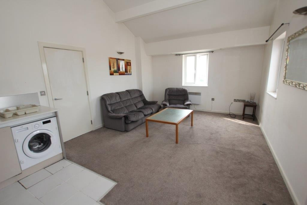 1 Bedroom , Chester
