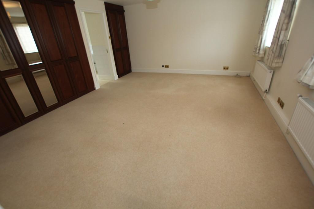 1 Bedroom , Hatton