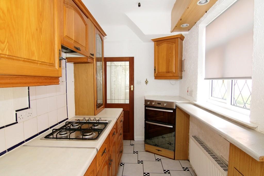 4 Bedroom Detached House, Upton