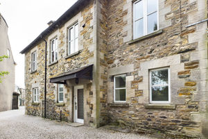 The Coach House, 6 Beck Head, Kirkby Lonsdale LA6 2AY