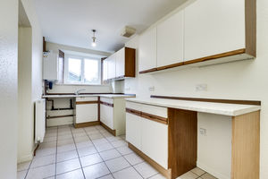 Flat 1, Holly Hill House, Lake Road, Bowness-on-Windermere, Cumbria, LA23 3BT