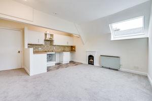 Flat 3 Merewyke, North Terrace, Bowness-On-Windermere, Cumbria, LA23 3AU