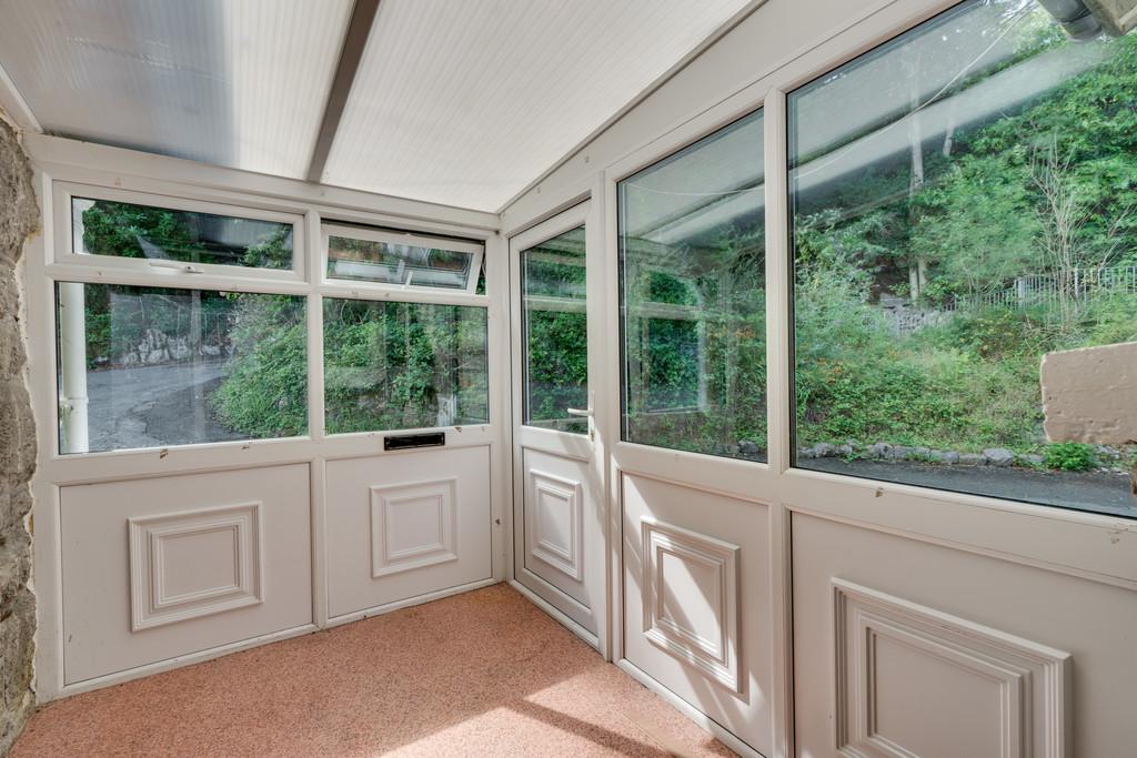 Squirrel Cottage, 5 Eggerslack House, Grange-Over-Sands, LA11 6EX