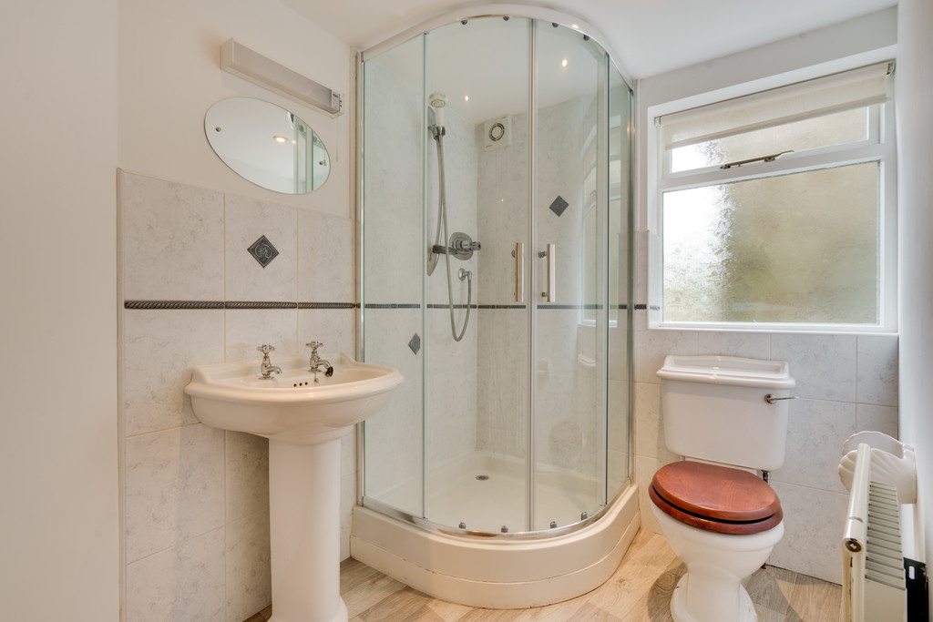 Riverbank Cottage, Burrow, Nr Kirkby Lonsdale, Lancashire, LA6 2RJ