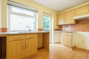 12 Beechwood Close, Bowness-on-Windermere, Cumbria, LA23 3AB