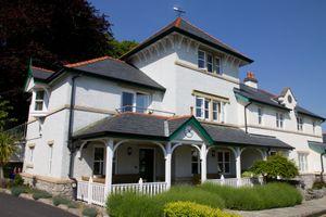 22 Graythwaite Court, Fernhill Road, Grange-Over-Sands, Cumbria, LA11 7BN