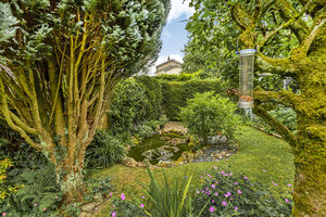 Yew Tree Cottage, 25 Horncop Lane, Kendal, Cumbria, LA9 4SR