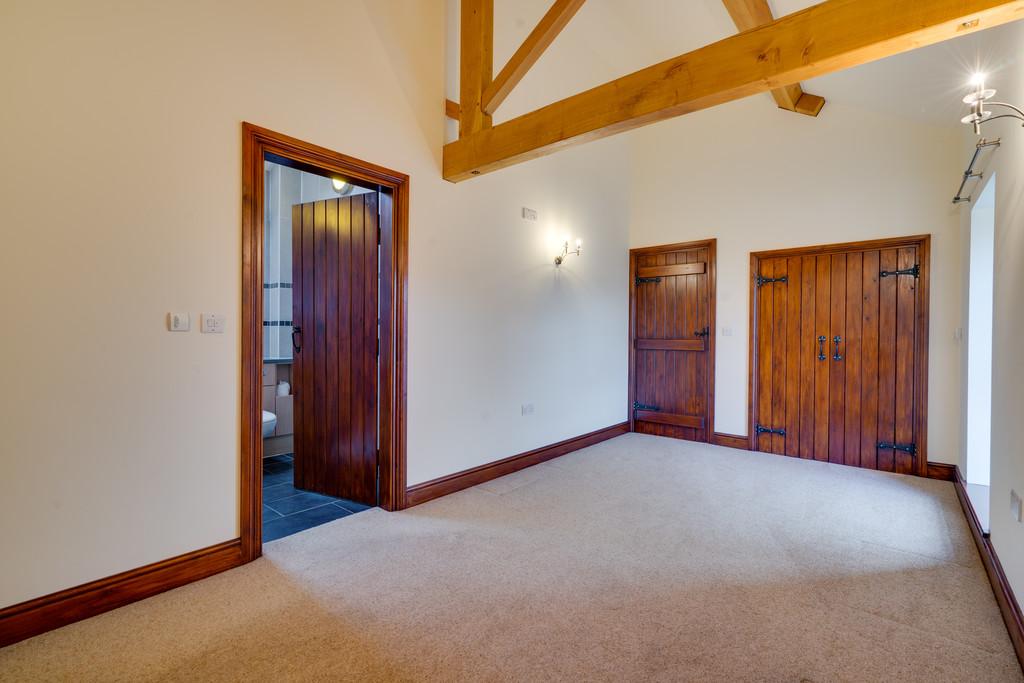 The Stables, Natland, Kendal, Cumbria, LA9 7QQ