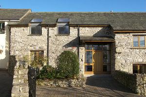 The Granary, Yew Tree Farm, Allithwaite, Grange-over-Sands, Cumbria, LA11 7RH