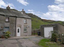 Kiln Bank Cottage, Blawith, Nr Ulverston, Cumbria, LA12 8EH