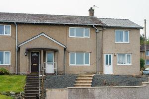 26 Sparrowmire Lane, Kendal, Cumbria, LA9 5PX