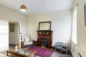 Flat 2 Mill Brow, Kirkby Lonsdale, Carnforth, Lancashire, LA6 2AT
